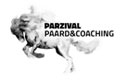 Parzival Paardencoaching Logo